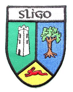 sligo trading co limited