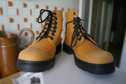 Eu uomo 877 arancione 5 € Art da stivali Ranger 40 Alpine20 pesca IAwTzSqZ 10c4682b7ad