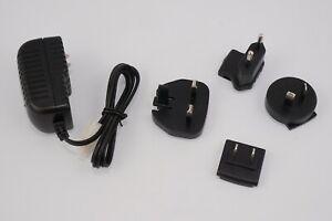 Radiosistemi-Maverick-Charge-Batterie-7-2V-300mAh-Modelisme