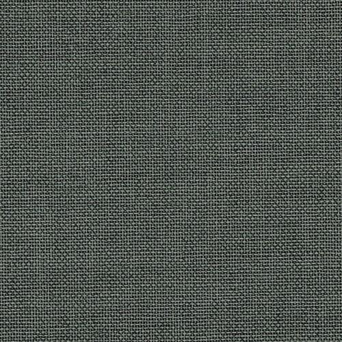 Buchbinder-Leinen//Buchleinen IRIS 1 m x 1 m Farbe 863 kieselgrau