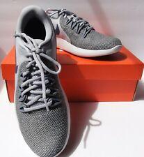 846cb6216 item 2 Nike Lunar Apparent Mens 908987-007 Grey Thunder Blue Running Shoes  Size 9.5 M -Nike Lunar Apparent Mens 908987-007 Grey Thunder Blue Running  Shoes ...