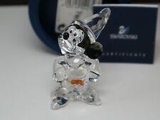 Swarovski Mickey Mouse  955427 statuina