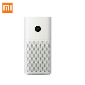 Xiaomi Mi Air Purifier 3C AC-M14-SC WiFi Mijia APP-Steuerung Home Luftreiniger