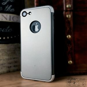 iPhone-8-Urban-Element-Case-Impact-Displacement-Type2-Screen-Protector-Grey
