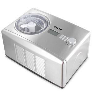 1-6-QT-Electric-Ice-Cream-Maker-Sorbet-Frozen-Yogurt-Automatic-Machine-Kitchen