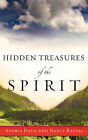 Hidden Treasures of the Spirit by Nancy Radtke, Andrea Davis (Paperback / softback, 2008)