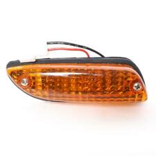 Side Marker Lamp Turn Signal Light LH RH Fit Nissan Datsun 710 140J 160J 1973-78