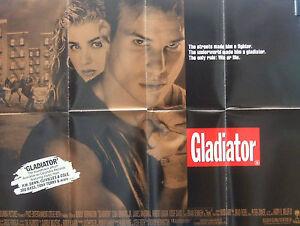 gladiator 1992 free full movie