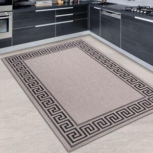 cucine tappeto pelo corto, molto motivo e colori grande Design bordi ...