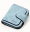 Wallet-Brand-Coin-Purse-PU-Leather-Women-Wallet-Purse-Wallet-Female-Card-Holder thumbnail 5