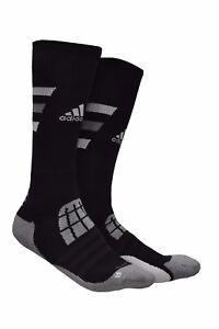 49 1 51 48 Pair Black 43 45 46 de hommes Chaussettes pour basketball sport Adidas de NmyOn0wv8