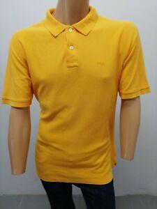 Polo-FILA-uomo-taglia-size-54-maglia-maglietta-shirt-man-cotone-P-5681