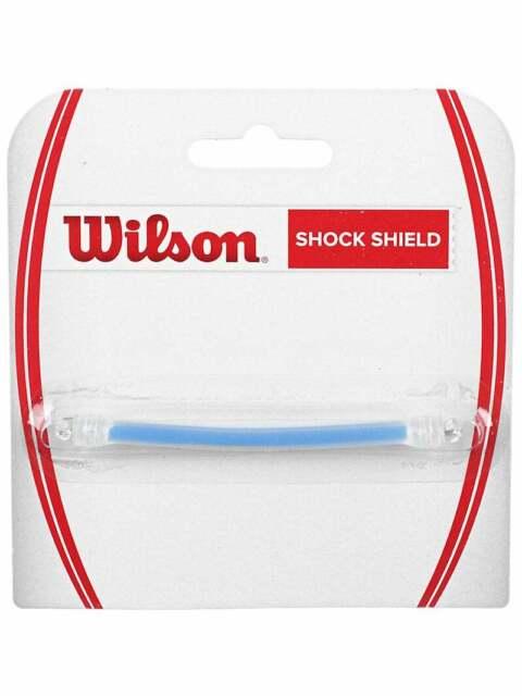 9x Tennis Racquet String Long Shock Absorber Vibration Dampeners Replacement