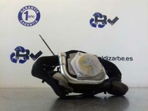 Belt-Security-Front-Left-H6884EB30B-3269860-Nissan-Navara-Pick-Up