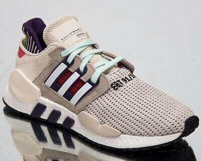 adidas EQT Support 9118 Mens Clear Brown Casual Lifestyle Sneakers CM8409   eBay