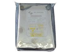 """White Label 1TB 64MB Cache 7200RPM SATA 3.5"""" Internal Desktop Hard Drive"""