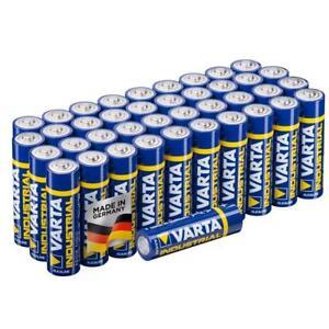 20x-VARTA-AA-Industrial-Alkaline-Batteries-4006-MN1500-1-5V-LR6-MIGNON