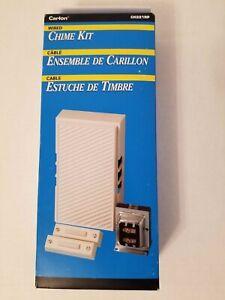 CARLON~CHIME KIT ENSEMBLE DE CARILLON~CK221RP~BRAND NEW