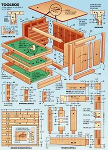 DIY-Carpentry-Wood-work-Business-12-8gb-3-Dvds-100-039-000-Plans-Furniture-Outdoors