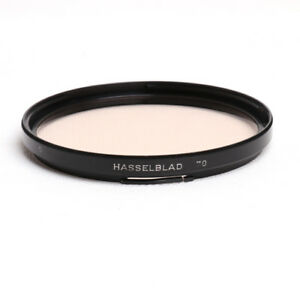 Ex-Hasselblad-70mm-1x-0-CR-1-5-Filter-for-Planar-110mm-f-2-Sonnar-150mm-f-2-8