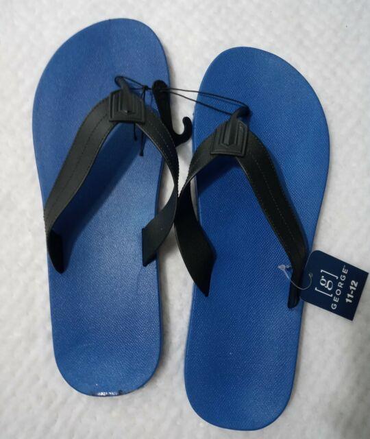 Nike Men S First String Slide Sandals