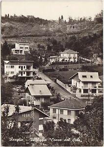 REAGLIE-VILLAGGIO-034-CONCA-DEL-SOLE-034-TORINO-1969