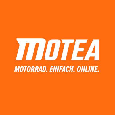 moteashopdeutschland