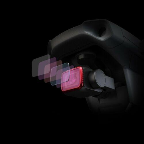 PGYTECH Camera Lens Filter UV CPL ND ND-PL 8//16//32//64  For DJI Mavic Air 2 Drone