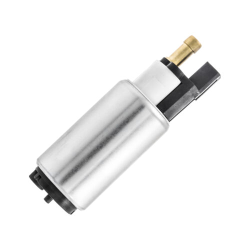 Herko Fuel Pump Repair Kit K9267 For Ford Explorer Expedition Navigator 02-04