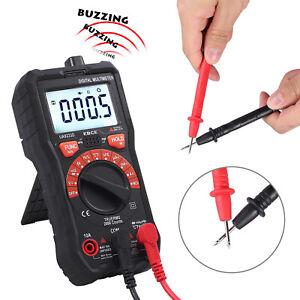 Digital-Multimeter-TRMS-NCV-AC-DC-Current-Voltage-Capacitance-Temperature-Tester