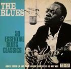 Blues von Various Artists (2014)