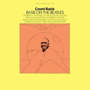 Count-Basie-Basie-on-the-Beatles-New-Vinyl