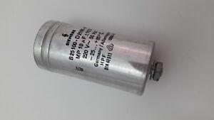 Condensateur-de-demarrage-10mf-220v-alternatif-R0012