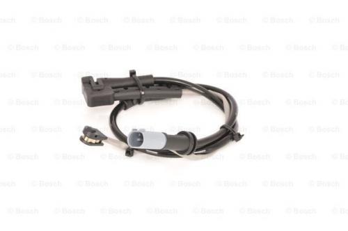 Lkw Universal Rohrbogen 15/° Grad /Ø 65 mm einseitig aufgeweitet Auspuffrohr Abgasrohr Rohr Abgasanlage Pkw