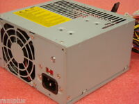 200w Quiet Power Supply For Hp Bestec P/n:atx-1956d Atx-1956f Not-noisy Ps (SIC200) 200-Watt System Power Supplies