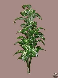 6ft-SILK-PLANT-ARTIFICIAL-PALM-TREE-ARRANGEMENT-FLORAL-FLOWER-DIEFF-HOME-DECOR