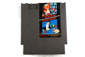 NES-Nintendo-Super-Mario-Bros-amp-Duck-Hunt