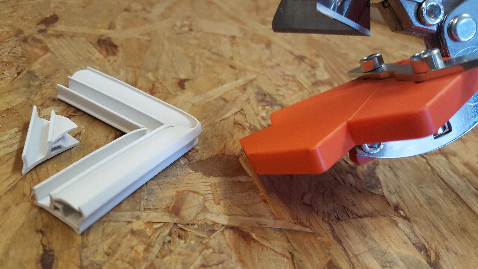 GP    m, m, m, 200m-Rolle Fensterdichtung für Holzfenster Goll AFK2037-SC 2 | Bunt,  065bfc