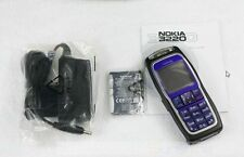 Original Nokia 3220 GSM unlocked sim free Cell Phones