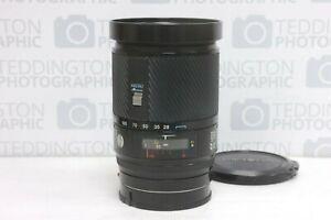Minolta-AF-28-135mm-f4-4-5-Macro-Zoom