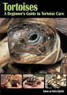 Tortoises : A Beginner_S Guide to Tortoise Care by Andrew Highfield and Nadine Highfield (2009, Paperback)
