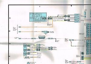 Cadillac Cimarron Wiring Diagram. . Wiring Diagram on