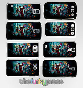 d437272874a Image is loading Marvel-The-Avengers-Hard-Plastic-Cover-Samsung-Galaxy-