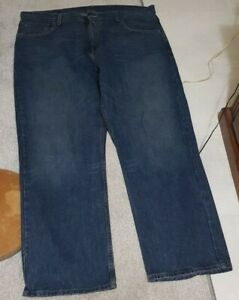 Autentic Jeans,Tommy Hilfiger Denim