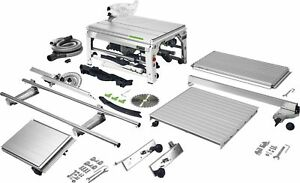 Festool-tischzugsage-CS-70-EBG-Set-precisio-574782