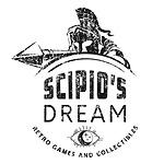 Scipio's Dream