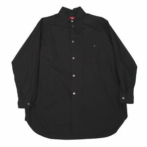 Ys-for-men-Cotton-Long-Sleeves-Shirt-Size-2-K-42302