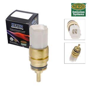 Herko-Engine-Coolant-Temperature-Sensor-ECT379-For-Hyundai-Atos-I10-Picanto