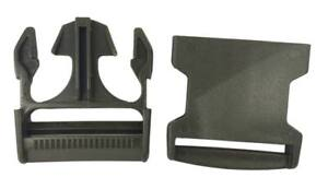 1-Hebilla-liberacion-50-mm-verde-oliva-RAL-6014-ITW-Nexus-SR50-Release-buckle
