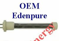 Bulb Each Us001 Edenpure Heating Bulb Infrared Element Gen 4 And Othesr